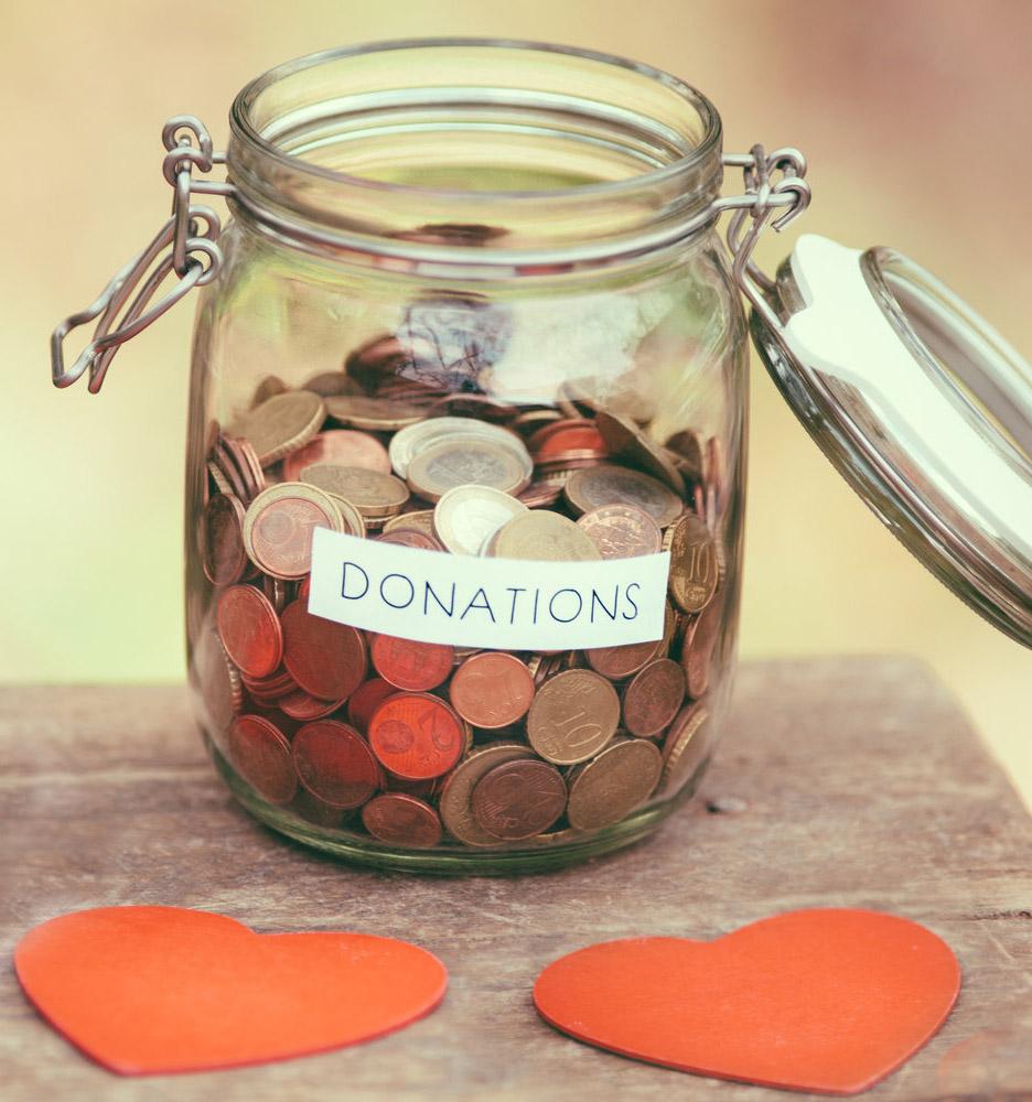 donazione ail