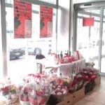 Stelle di Natale AIL Modena 2017 Coop di Ravarino