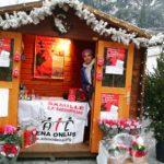 Stelle di Natale AIL Modena 2017 Fiorano