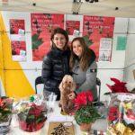 Stelle di Natale AIL Modena 2017 - Mirandola