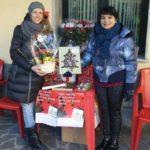 Stelle di Natale AIL Modena 2017 - Montecreto
