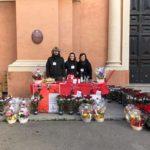 Stelle di Natale AIL Modena 2017 - Panzano