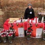 Stelle di Natale AIL Modena 2017 - Panzano e Piumazzo