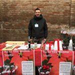Stelle di Natale AIL Modena panzano e piumazzo