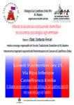 Bologna Club '89 Castelfranco Emilia