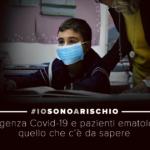 Ail Modena non si ferma ….continua a sostenerci i!!!